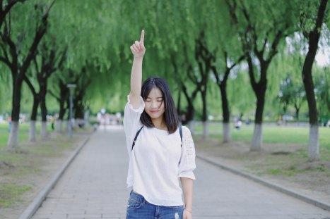 wang-xi-694037-unsplash